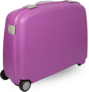Fly ELITE Check-in Luggage - 27 inch