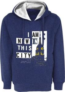 3a0c9e1d1fe4 Maniac Full Sleeve Printed Boys Sweatshirt Best Price in India ...