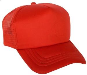 a4dbbbce3d7 BnB Net Cap Sports Cap Cap Best Price in India