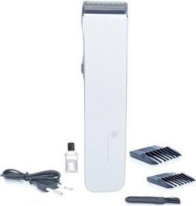 V&G Rechageable Cordless Hair/Beard Trimmer (Multicolour) Cordless Trimmer