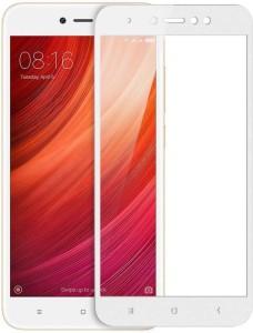 Gorilla Armour Tempered Glass Guard for Xiaomi Redmi 5A