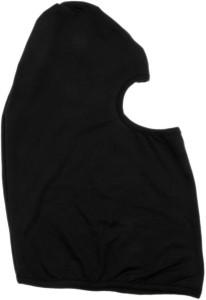20399433756 Babji Black Bike Face Mask for Men Size Free Balaclava Best Price in ...