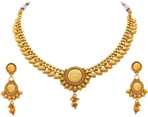 Womens Fashion Jewellery Set Jewellery & Watches
