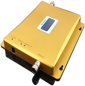 694f26b3b682f1 Mobspy 2G 3G 4G Mobile Signal Booster 1600 3G Router Antenna Booster ...