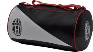 Cp Bigbasket Stylish Leather Gym Duffle Travel Bag Gym Bag