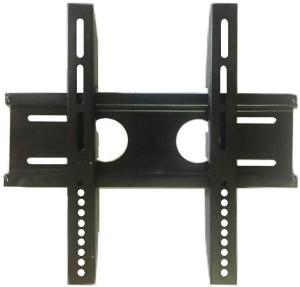 Gadget Deals Universal Wall Mount Stand For 26 inch To 42 inch LCD & LED TV Fixed TV Mount