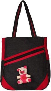 TAPS FASHION Shoulder Bag