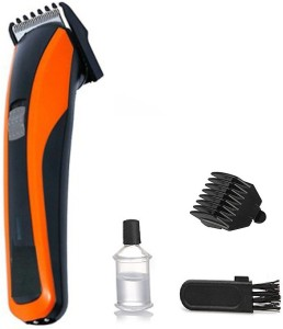 Maxel NHT-1045 /00 Cordless Trimmer