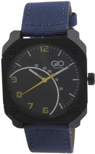 Gio Collection FG1001-04 Watch  - For Men
