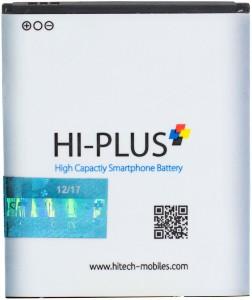 HI PLUS Mobile Battery For Lenovo A6000