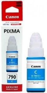 Canon 790 Cyan Ink Cartridge