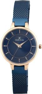 Daniel Klein DK11583-4 Watch  - For Women