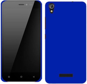 MV Back Cover for Gionee Pioneer P5W