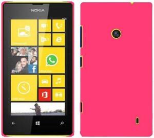 MV Back Cover for Nokia Lumia 525