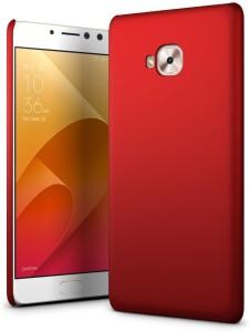 SHINESTAR. Back Cover for Asus Zenfone 4 Selfie