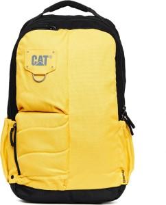 CAT Millenial 17 L Backpack