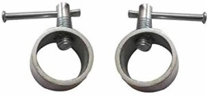 Monika Sports moni 2 locks for Weight Lifting Bar