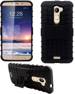 ACM Back Cover for COOLPAD Note 3 LITE
