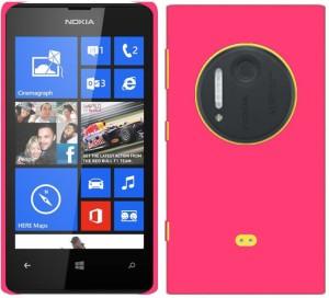 MV Back Cover for Nokia Lumia 1020