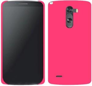 MV Back Cover for LG G3 Stylus