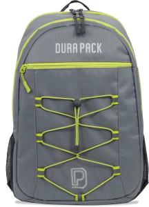 Durapack Metro Hike 28 L Laptop Backpack