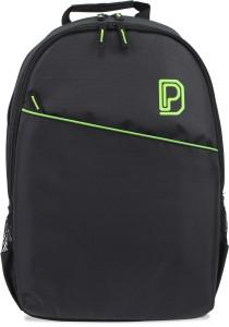 Durapack Pro Vault 22 L Laptop Backpack
