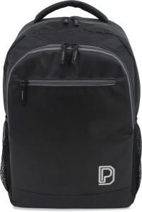 Durapack Pro Elite 22 L Laptop Backpack