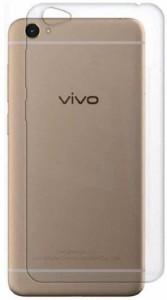 Wristlet Back Cover for ViVO V7 Plus