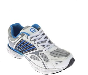 Khadim s Sports Shoes Price in India