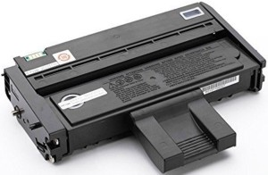 Sps SP-200 / SP210 Compatible Black Toner Cartridge for Ricoh SP-200, SP-200N, SP-200S, SP-200SU, SP-202SN, SP-203SFN, SP-203SF, SP-210, SP-210SU, SP-210SF, SP-212Nw, SP-212SNw, SP-212SFNw Single Color Toner