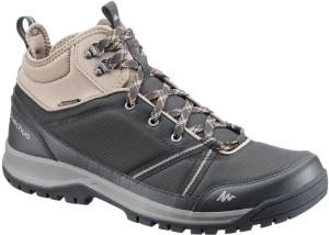 Decathlon NH100 Hiking Trekking Shoes