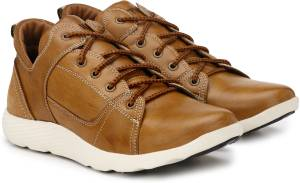 Andrew Scott High Top Sneakers For Men