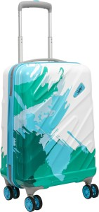 Skybags Mirage Cabin Luggage - 22 inch