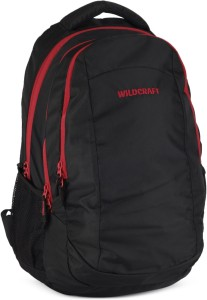 Wildcraft MY LP BP 4 25 L Laptop Backpack