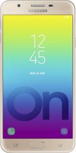 Samsung Galaxy On Nxt (Gold, 16 GB)