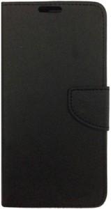 Wristlet Flip Cover for Mi A1