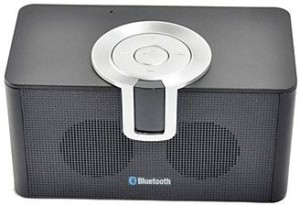 ORCEL RE-002 Speaker Mod