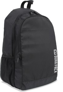 Durapack Metro Uno feather light college 22 L Backpack