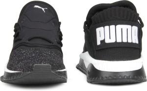 Puma TSUGI Shinsei Nocturnal Sneakers For Men Black Best Price in ... 08c9bb9a5