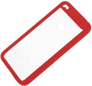 MV Back Cover for Xiaomi Redmi Y1