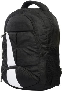GOOD FRIENDS New Model 2018 COLORS Waterproof School Bag