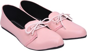 Jade Pointed Fashion shoes Boat Shoes For Women