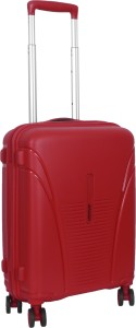 American Tourister Skytracer Cabin Luggage - 22 inch