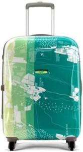 Skybags Escape Cabin Luggage - 22 inch