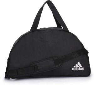 573401b3d6af Adidas Essential TBM Kit Bag ( Black Kit Bag )
