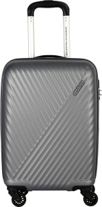 American Tourister Skyrock Cabin Luggage - 22 inch