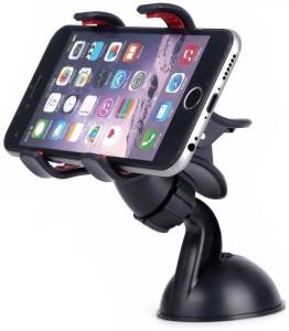 Raptas Car Mobile Holder for Anti-slip