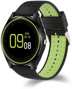 generic smart watches price in india generic smart watches compare