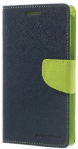 SAMARA Flip Cover for Apple iPhone 6S