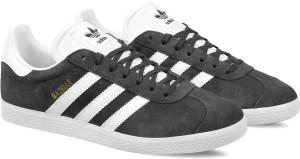 sale retailer e319b 15aea Adidas Originals GAZELLE Sneakers For Men